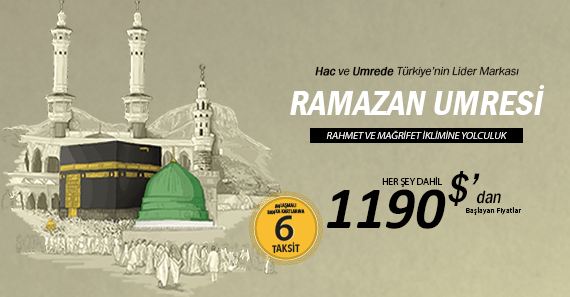 Ramazan-Umresi-2018